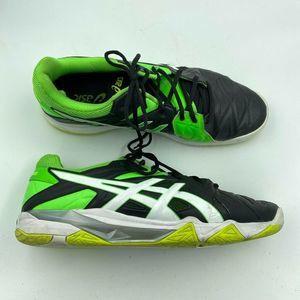 ASICS Gel-Sensei Mens Volleyball Sneakers 13